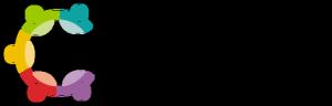 rsz_buergertreff_logo